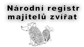narodniregistr-cz